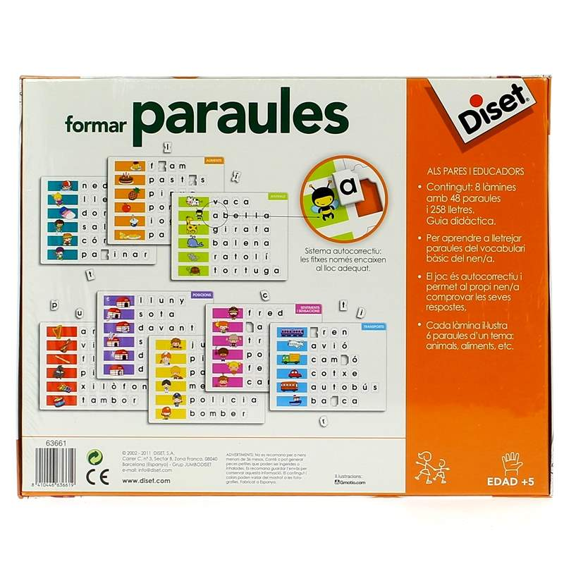 Formar-Paraules-en-Catala_1