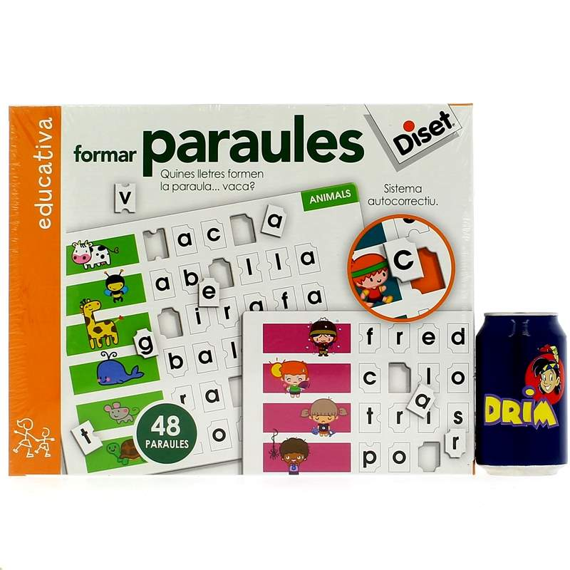 Formar-Paraules-en-Catala_2