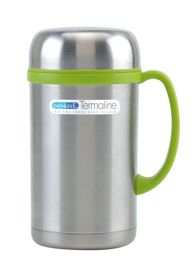 Termo-Solidos-y-liquidos-500-cc