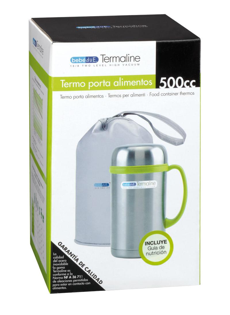 Termo-Solidos-y-liquidos-500-cc_1