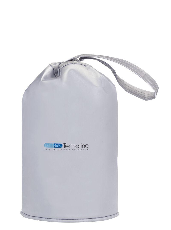 Termo-Solidos-y-liquidos-500-cc_2