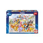 Puzzle-200-Desfile-Disney