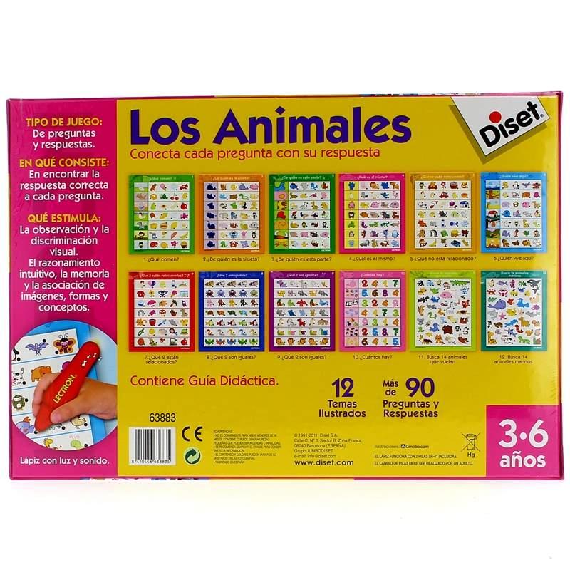 Lectron-Lapiz-Los-Animales_1