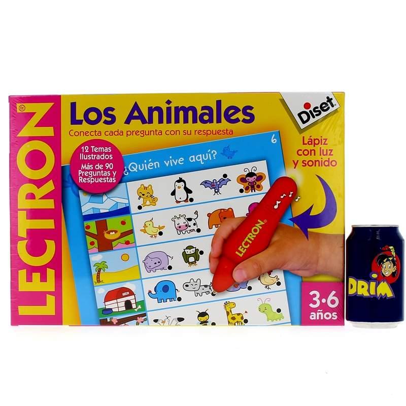 Lectron-Lapiz-Los-Animales_2