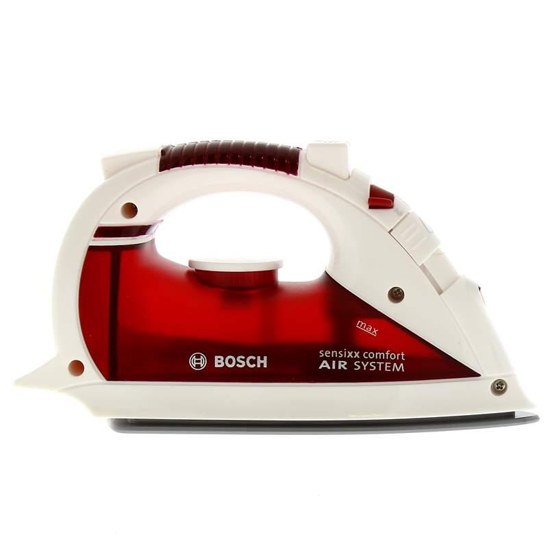 Plancha-Bosch-de-Juguete_1