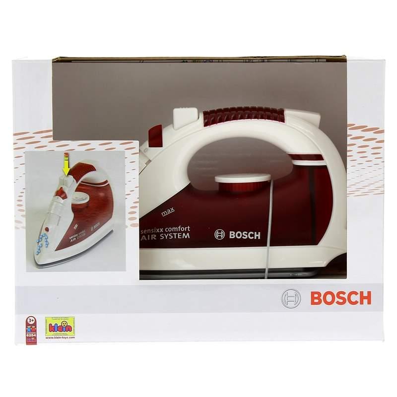Plancha-Bosch-de-Juguete_2