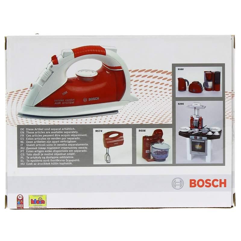 Plancha-Bosch-de-Juguete_3
