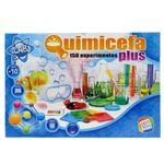 Quimicefa-plus