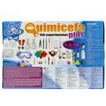 Quimicefa-plus_2