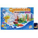 Quimicefa-plus_3