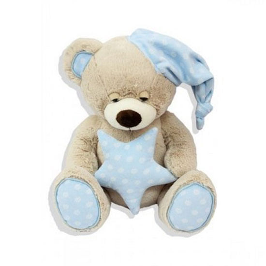 Oso-de-Peluche-Azul-23cm