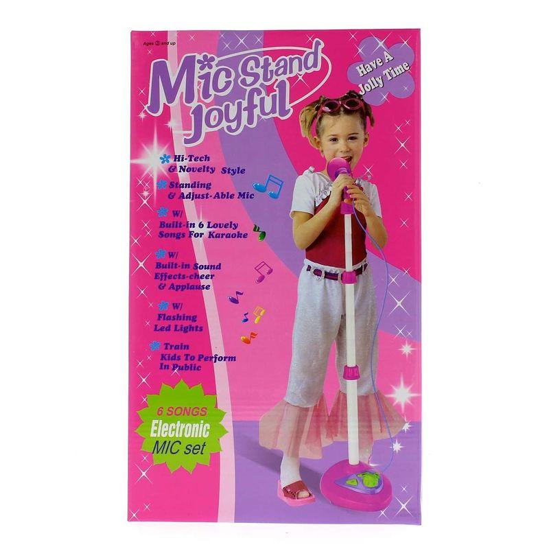 Microfono-Rosa-Infantil_2