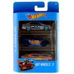 Hot-Wheels-Pack-3-Vehiculos_1