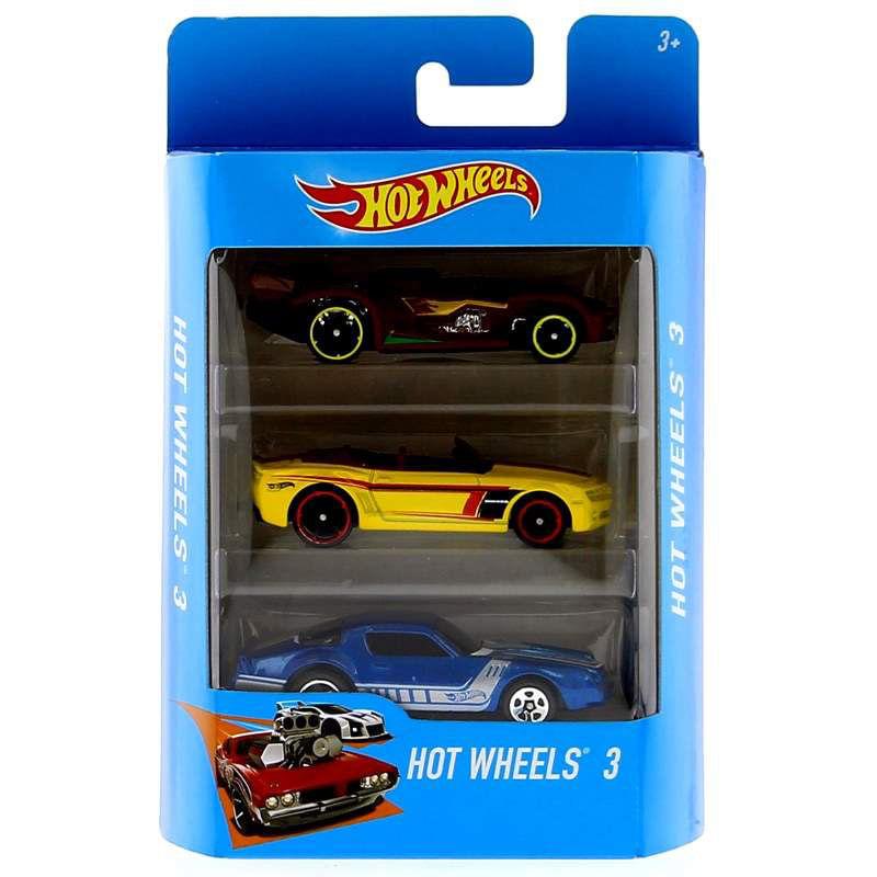 Hot-Wheels-Pack-3-Vehiculos_2