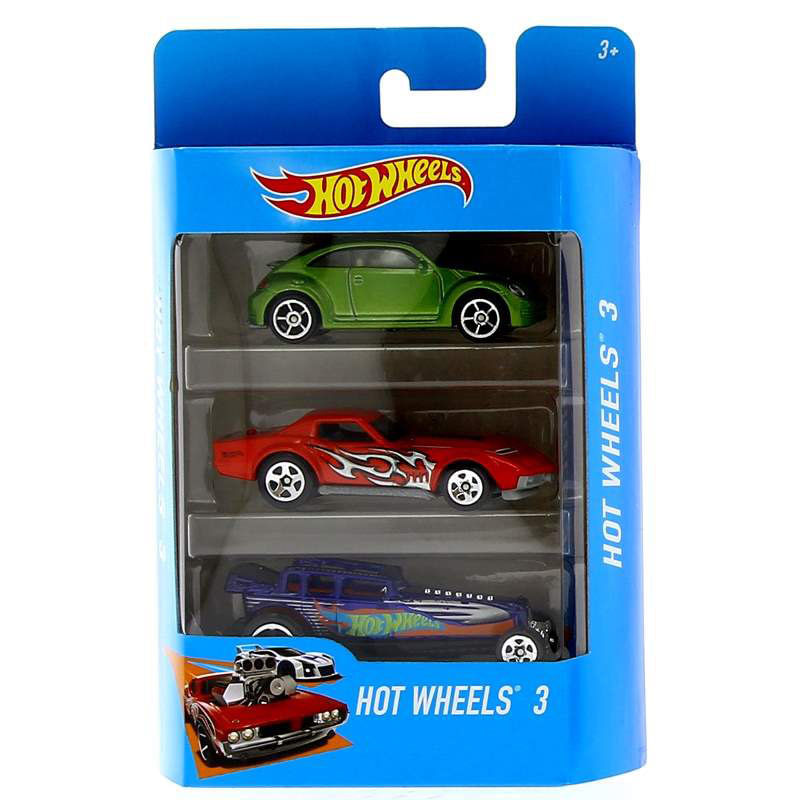 Hot-Wheels-Pack-3-Vehiculos_3