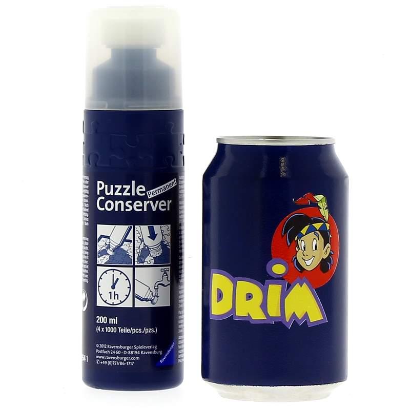 Cola-para-conservar-puzzles_1