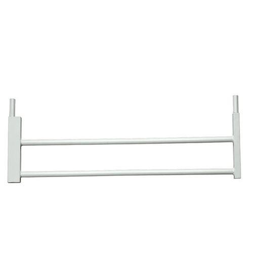 Extensión 14.4 cms para la barrera puerta de Chicco