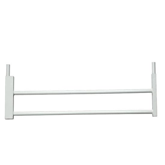 Extension-144-cms-para-la-barrera-puerta-de-Chicco