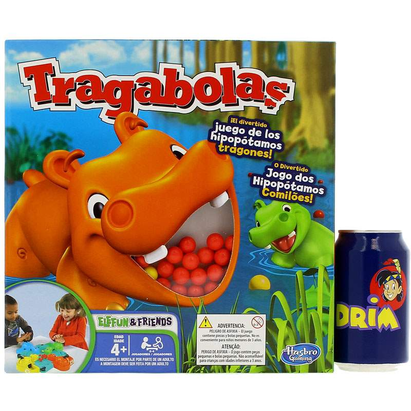 Tragabolas_3