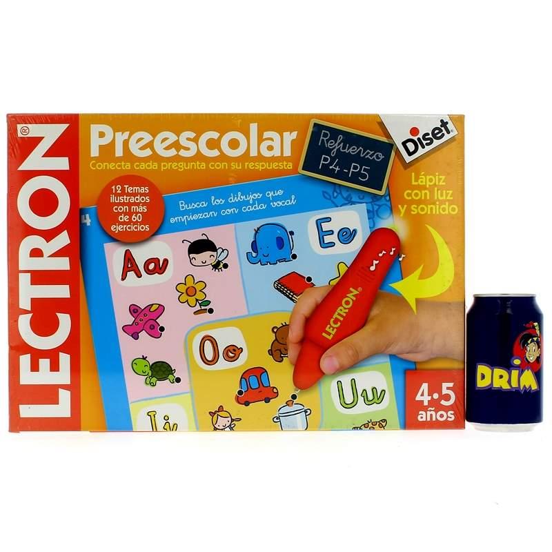 Lectron-lapiz-preescolar_2