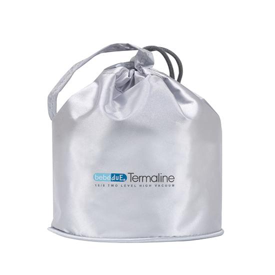 Termo-papillero-500-cc-Termaline_1