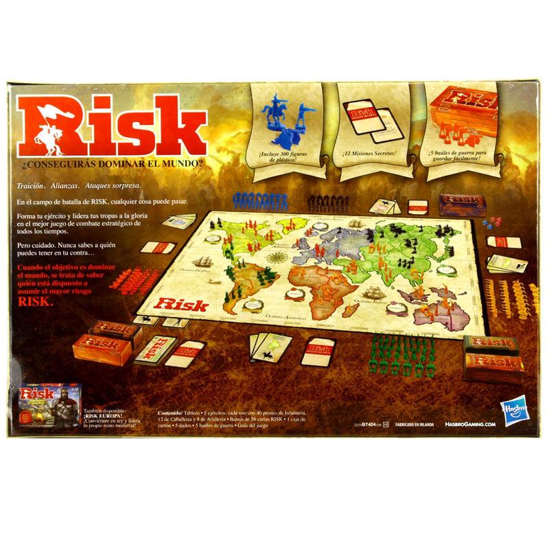 Risk-Clasico_1