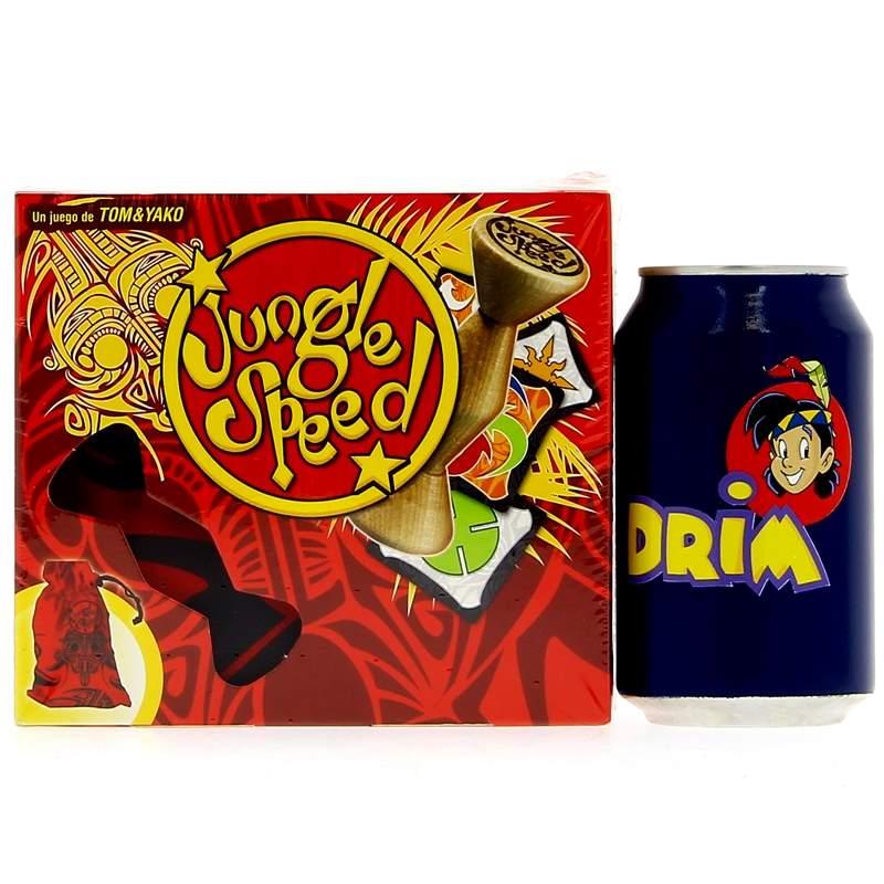 Juego-Jungle-Speed_2