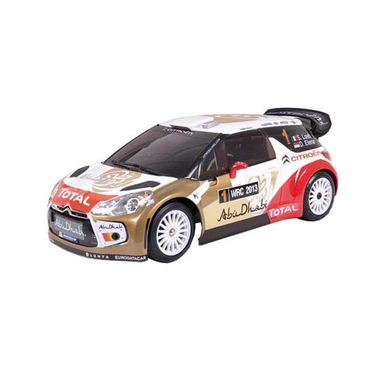 Coche-RC-Citroen-DS3-WRC-2011-Escala-1-16