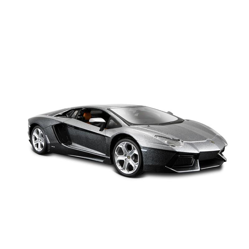 Coche-Miniatura-Lamborghini-Aventador-LP700-4-Escala-1-24
