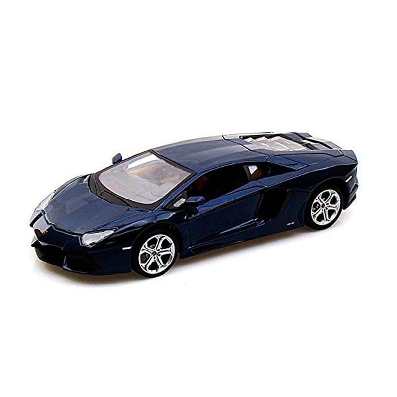 Coche-Miniatura-Lamborghini-Aventador-LP700-4-Escala-1-24_1