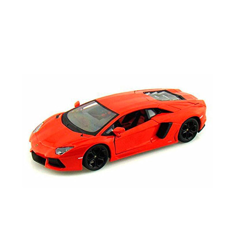 Coche-Miniatura-Lamborghini-Aventador-LP700-4-Escala-1-24_2
