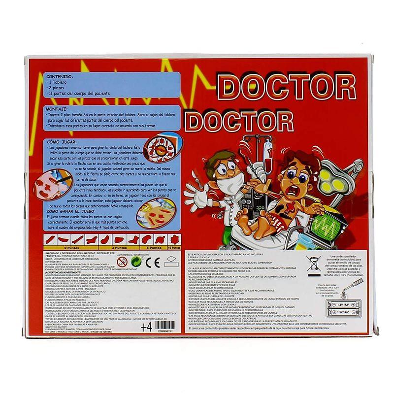 Doctor-Cirujano_1