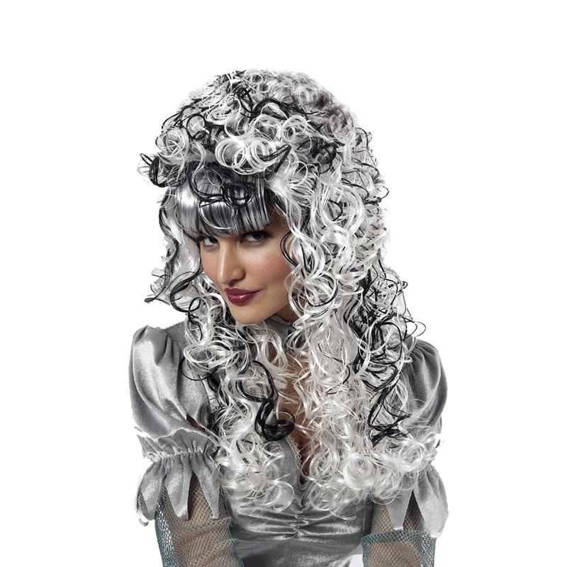 Peluca-Mujer-Fantasma