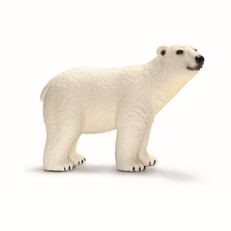 Figura-de-Oso-polar