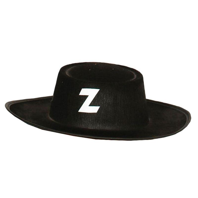 Gorro-del-Zorro-Infantil