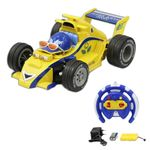 Coche-RC-Racer-F1