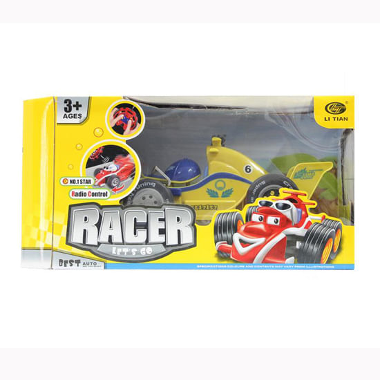 Coche-RC-Racer-F1_1