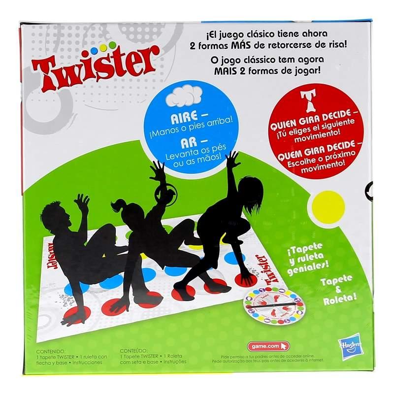Twister_3
