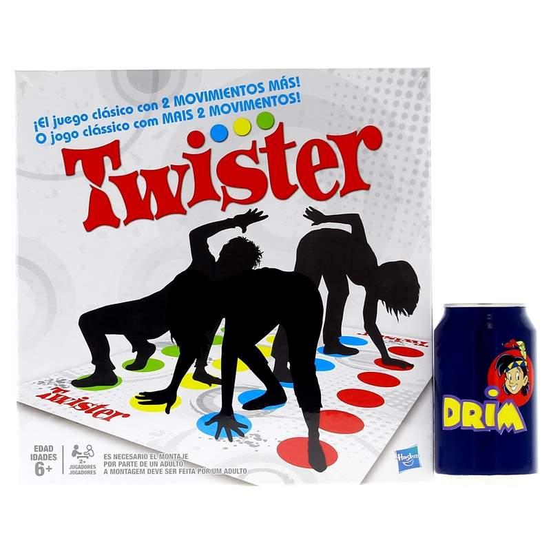 Twister_4