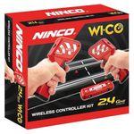 Kit-Wico-Mandos-Inalambricos