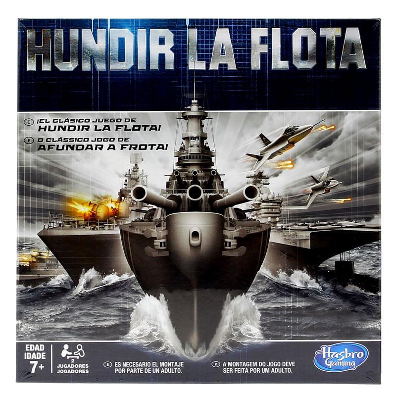 Battleship-Refresh