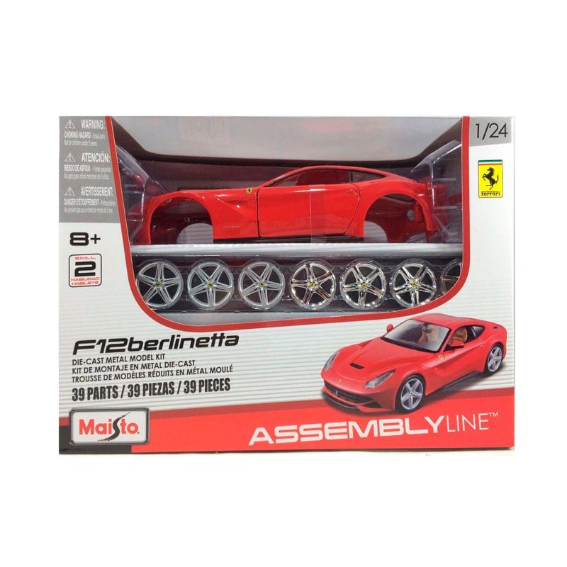 Maqueta-de-Coche-Ferrari-12-Berlinetta-Escala-1-24_1