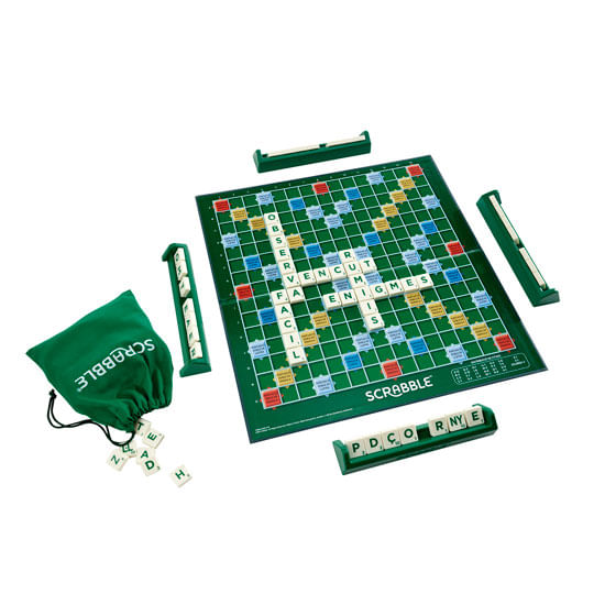 Scrabble-Original-en-Catalan_1