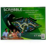 Scrabble-Original-en-Catalan_2