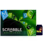 Scrabble-Original-en-Catalan_3
