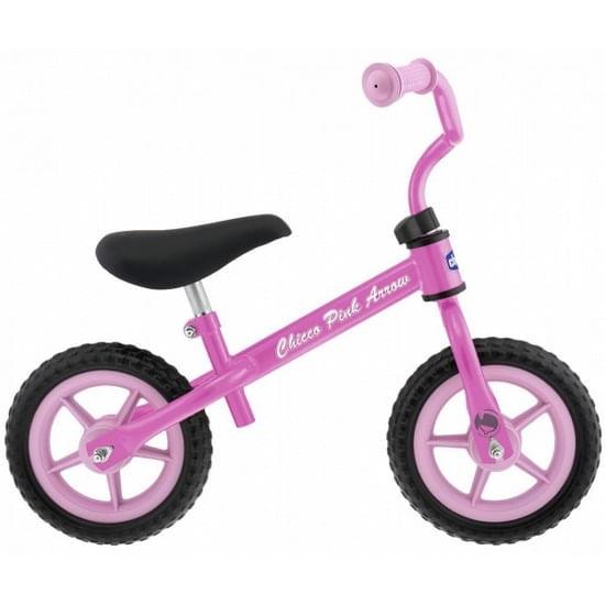 Bicicleta-Infantil-Mi-Primera-Bicicleta-Rosa_1