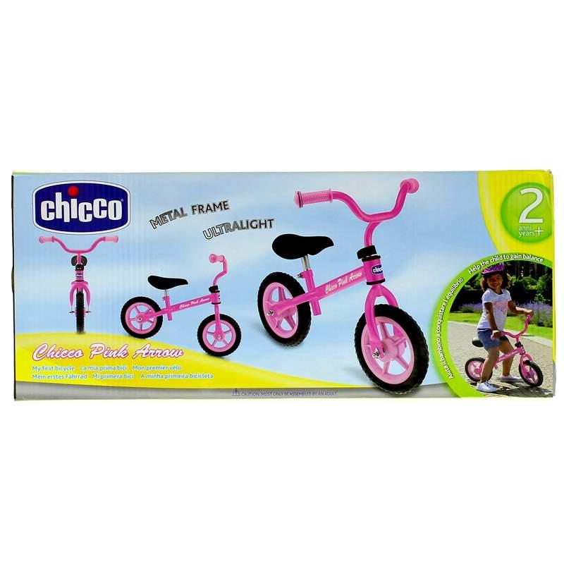 Bicicleta-Infantil-Mi-Primera-Bicicleta-Rosa_2
