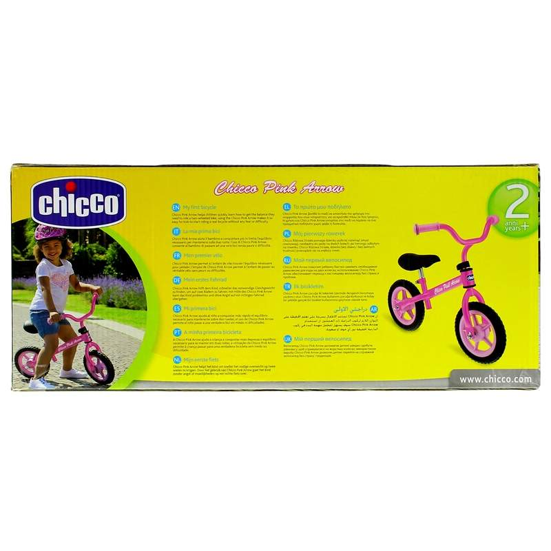 Bicicleta-Infantil-Mi-Primera-Bicicleta-Rosa_3
