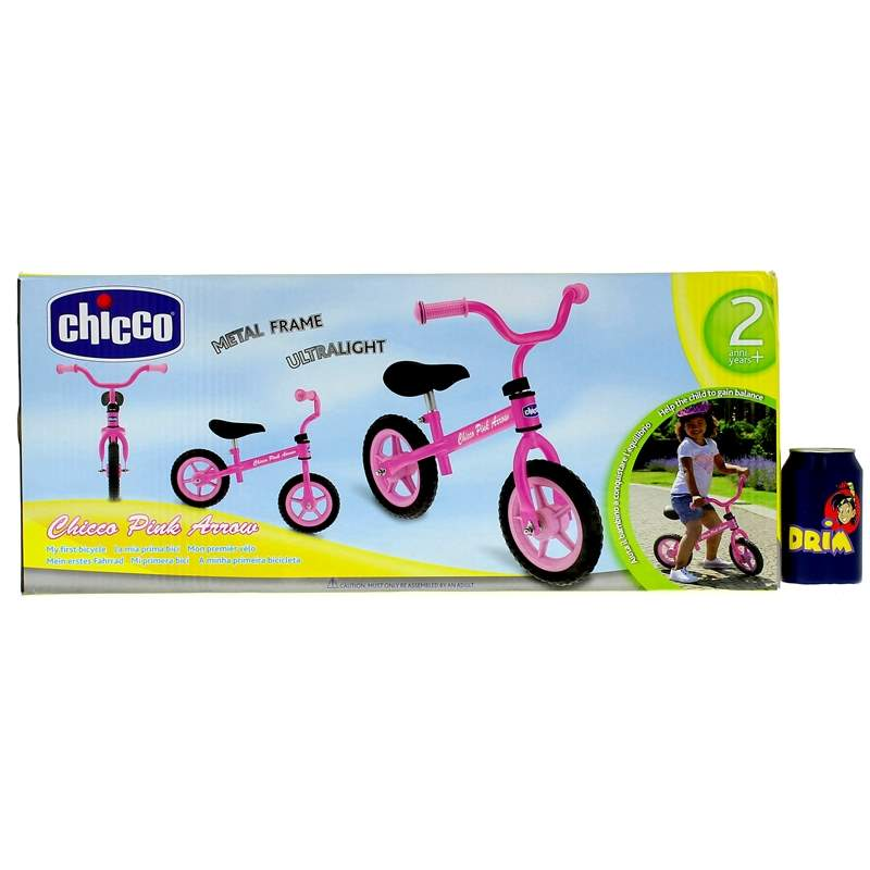 Bicicleta-Infantil-Mi-Primera-Bicicleta-Rosa_4