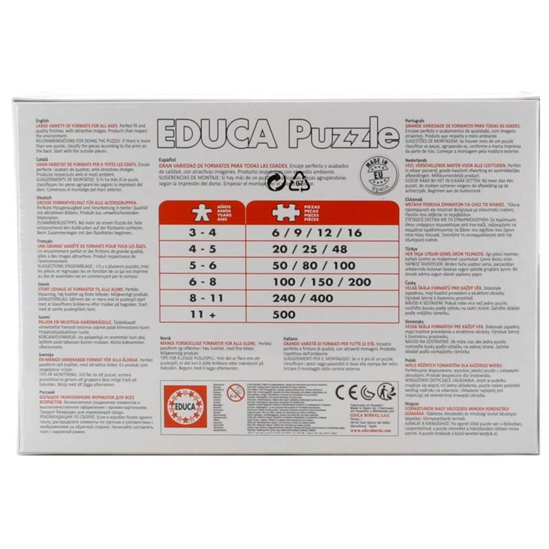 Peppa-Pig-Puzzles-Progresivos_1